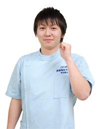 rigaku_zaikousei02
