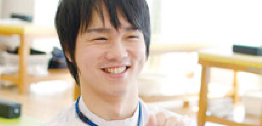 田中 拓哉さんの写真