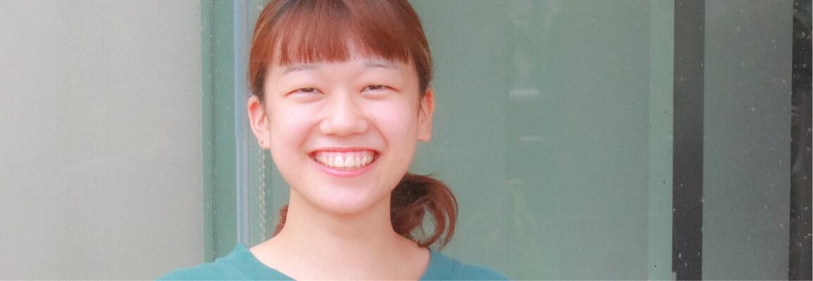 瀧澤 雅さんスマホ画像